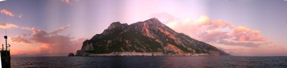 Mtathos_sunset_point2_cropped