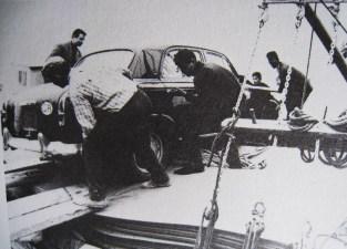 1967_limousine_on_athos