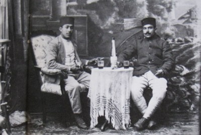 Two_turkish_officers