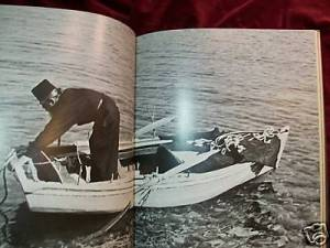 12 Norwich wzw w visser