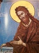 9_spunda_fresco_chilandariou