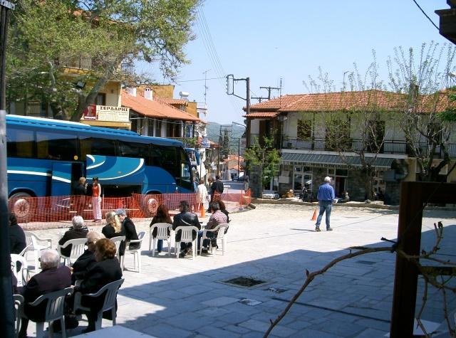 48 Arnea 2007