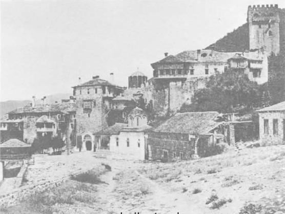 Docheiariou_1870