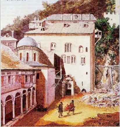 Paulou_1835