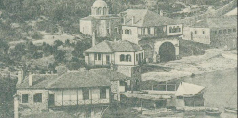 Detail_vatopedi_1905