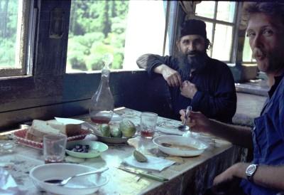 012_athos_lunch_met_ioachim_in_sogr