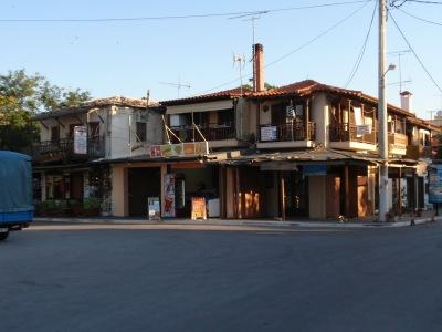 Taverna_conki_links