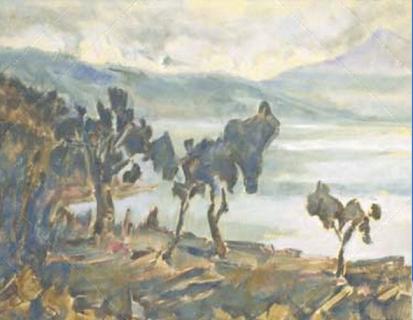 View_of_mount_athos