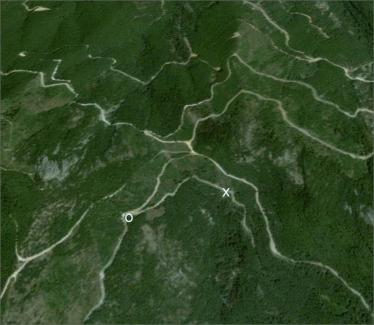 Junction_near_antithonaskopie