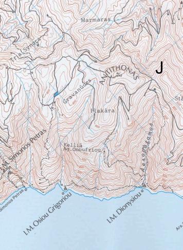 Kaart_antithonaskopie