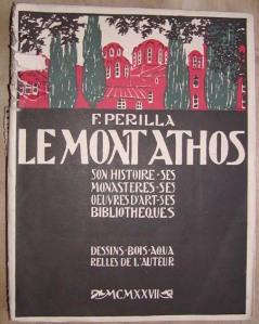 Perilla 1927 Athos1