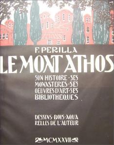 Perilla 1927 Athos3