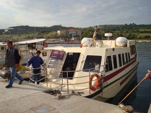 Ierissos_boat
