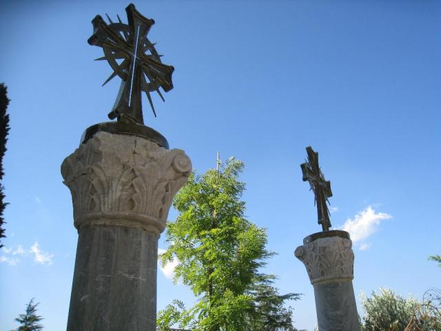 IMG_3112 Roussikon kolommen