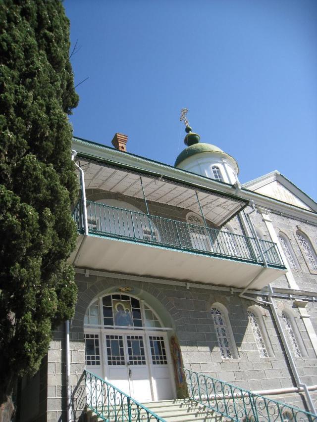 IMG_3125 Roussikon Church U