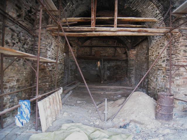 img_3663-kaliagra-boathouse-large
