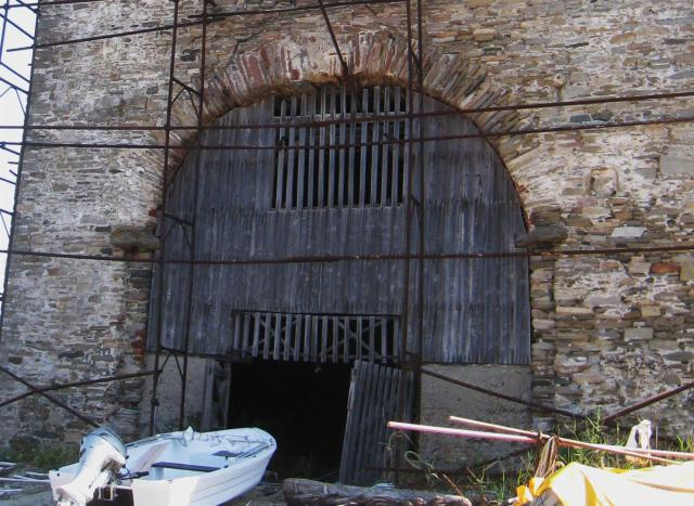img_3665a-kaliagra-door-to-tower-large