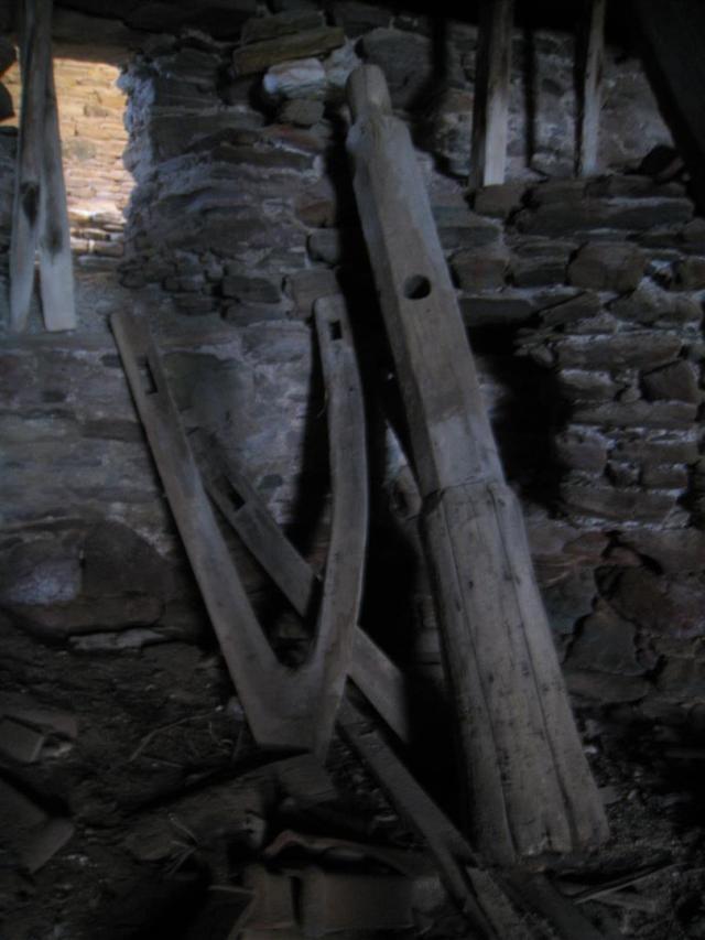 img_3669-kaliagra-wood-large