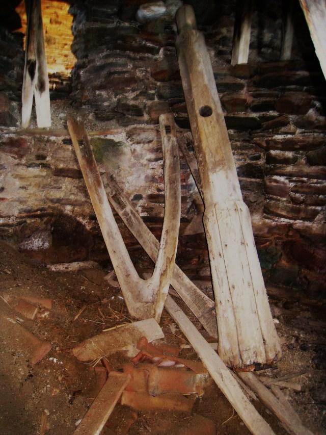 img_3670-kaliagra-wood