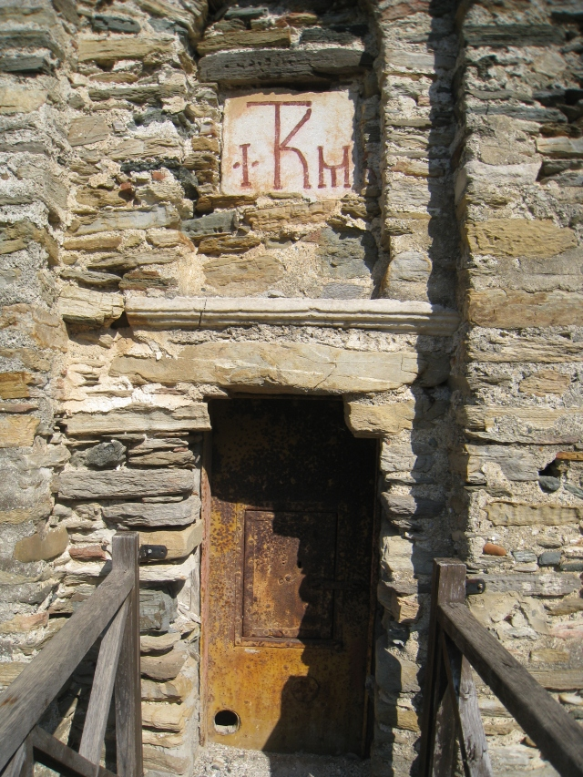 img_3671-kaliagra-door-tower