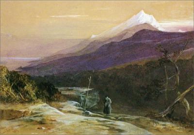 Edward_lear_print_1857