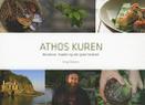 Athos_kuren_front_page_stig_ekkert