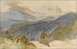 Edward_lear_drawing_1856