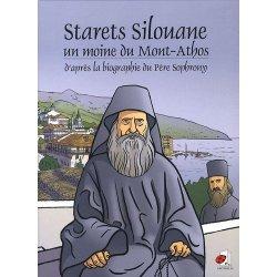 Starets_silouan_strip1