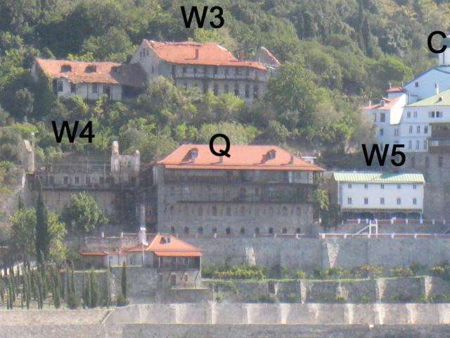 IMG_3107 detail gebouwen w3 4 5 en Q