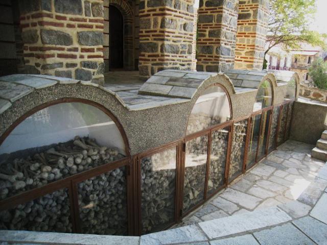 IMG_3148 Roussikon mortuarium
