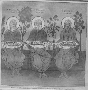 Lavra_fresco_print_1860_2