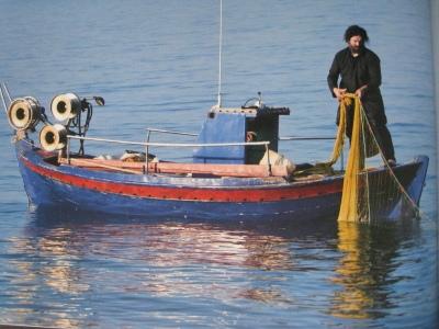 Img_5045_fisherman_of_iviron_2