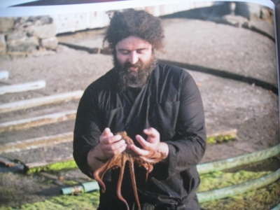 Img_5042_father_ioannis_octopus_2