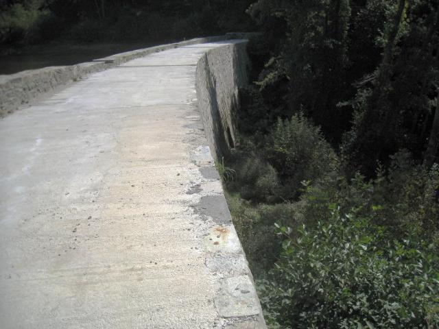 IMG_3173 the dam