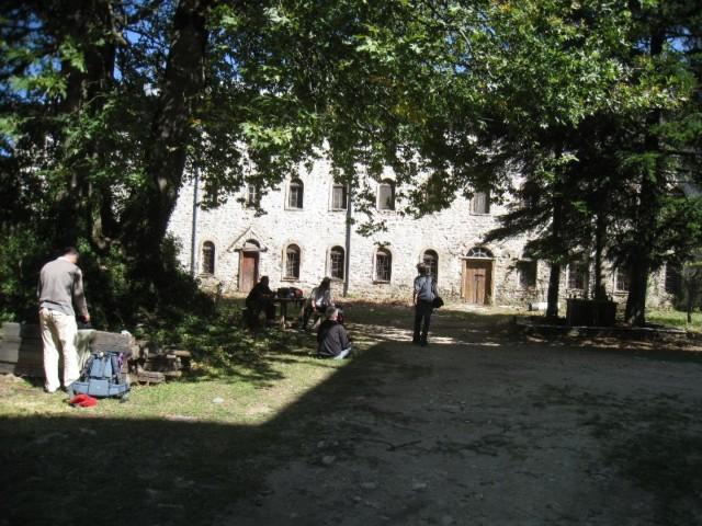 IMG_3176 Palio Monastiro building B and well (Large)