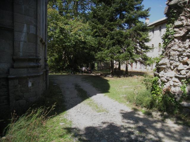 IMG_3187 Palio Monastiro entrance