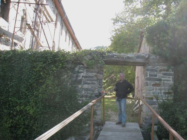 IMG_3195  Palio Monastiro bridge.JPG