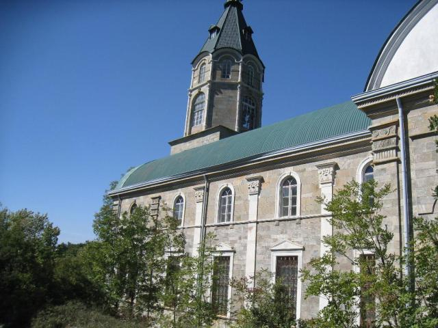 IMG_3198 church 1883