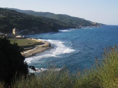 Img_3245_iviron_coastal_panorama