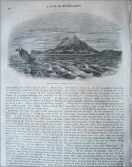 Leisure_hour_magazine_1863