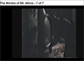 Film_monks_of_mt_athos_7_wine_make