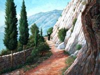 Dingham_father_simeons_trail