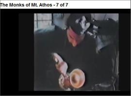 Film_monks_of_mt_athos_7_silversmi