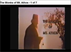 Film_monks_of_mt_athos