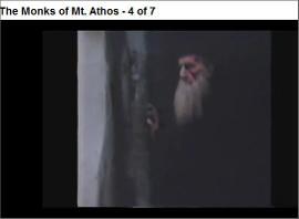 Film_monks_of_mt_athos_4_father_jo