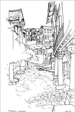 23_quinn_docheiariou_courtyard