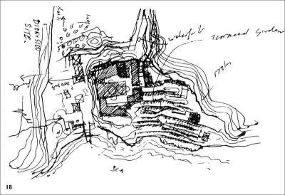 18_quinn_dionysiou_site_plan