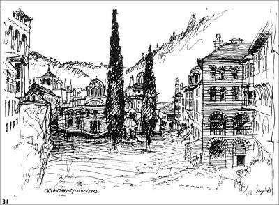 31_quinn_chilandariou_courtyard