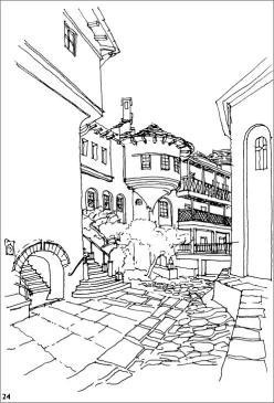24_quinn_karakallou_courtyard
