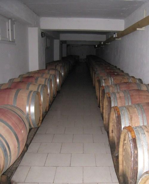 Img_3265_mylopotamos_wine_cellar
